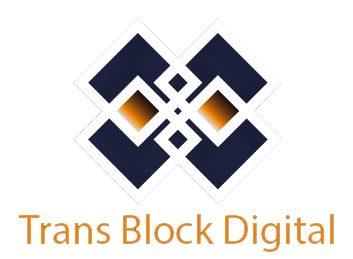 Trans Block Digital Inc.