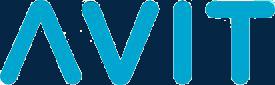 Avit logo