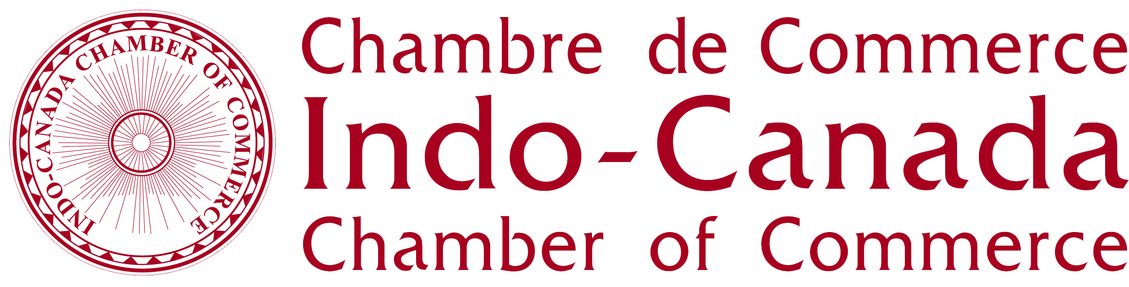 Indo Canada Chamber of Commerce