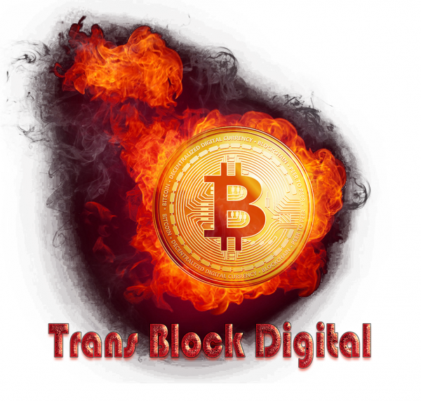 Trans Block Digital
